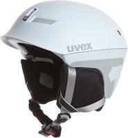 Uvex HLMT 7 Pure white