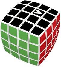 V-Cube Zauberwürfel 4 x 4