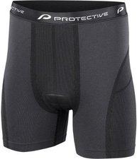 Protective Underpant Pro Men (211031)