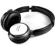 Technaxx MusicMan BassHead (weiß)