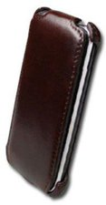 Prestigio Schutzhülle (iPhone 3G/3GS)
