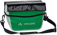 Vaude Aqua Box apple/metallic