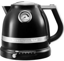 KitchenAid 5KEK1522EOB 1,5 Ltr.