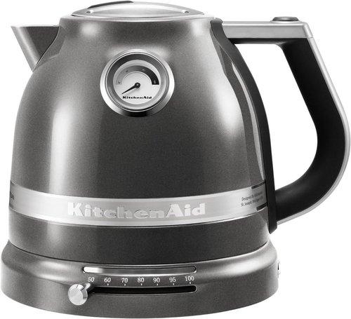 KitchenAid 5KEK1522EMS 1,5 Ltr.