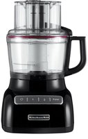KitchenAid Food Processor 2,1 L 5KFP0925 EOB Onyx Schwarz