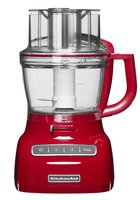 KitchenAid Food Processor 3,1 L 5KFP1335 EER Empire Rot
