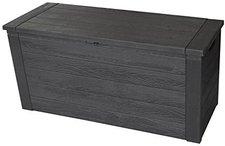 Koopmann Auflagenbox 260L 119 x 45 x 57 cm