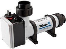 Pahlen Elektroheizer Kunststoff/ Incoloy 18 kW