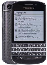 BlackBerry Q10 Black ohne Vertrag