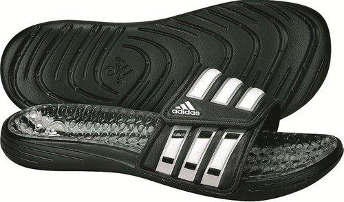 Adidas Calissage M