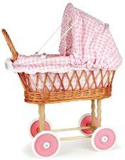 Egmont Toys Puppen-Stubenwagen (520053)
