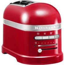 KitchenAid Artisan 5KMT2204EER empire rot