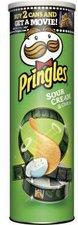 Pringles Sour Cream & Onion XXL (190 g)