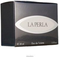 La Perla 2012 Eau de Toilette (30 ml)