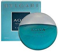 Bulgari Aqva Marine pour Homme Eau de Toilette (150 ml)