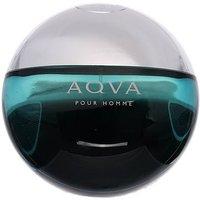 Bulgari Aqva pour Homme Eau de Toilette (150 ml)