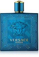 Versace Eros Eau de Toilette (200 ml)