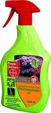 Bayer Garten Langzeit-Unkrautfrei Permaclean AF 1 Liter