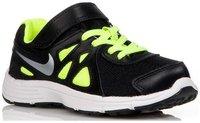Nike Revolution 2 BTV