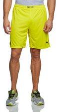 Puma Borussia Dortmund Away Shorts 2013/2014