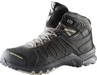 Mammut Mercury GTX Men graphite/taupe
