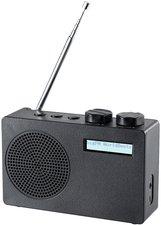 VR-Radio DOR-100.rx