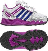 Adidas Adifaito CF I