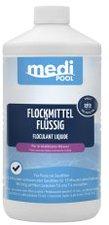 Medipool Flockmittel flüssig 1 Liter