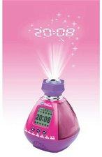 Vtech Kidi Magic pink