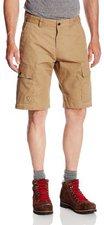 Fjällräven Ruaha Shorts Men