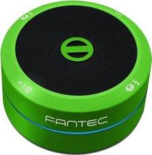 Fantec PS21BT grün