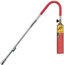 Rothenberger Unkrautbrenner mit Piezo Zündung