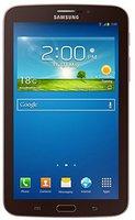 Samsung Galaxy Tab 3 (7.0) 8GB 3G braun