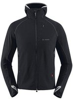 Vaude Men's Basodino Hooded Jacket