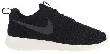 Nike Roshe One black/anthracite/sail
