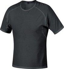Gore Base Layer Shirt Men black