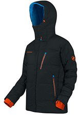 Mammut Eigerjoch Jacket Men Black