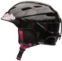 Giro Nine.10 JR black