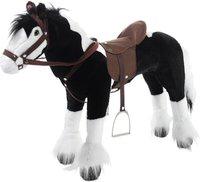 Heunec Pferd Tinker 80 cm