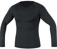 Gore Essential Base Layer Windstopper Lady Thermo Shirt