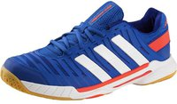 Adidas Adipower Stabil 10.1 blue beauty/infrared/running white