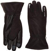 Black Canyon BC8046 Softshell-Handschuhe
