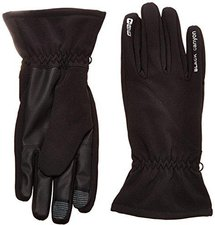 Black Canyon BC8046 Softshell-Handschuhe