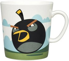 iittala Angry Birds Tasse 0,4 Ltr.