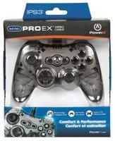 PowerA PS3 Mini Pro Ex Wired