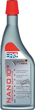 ERC Nano 10-9 (200ml)