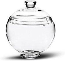 DERU-Glaswarenvertrieb Summerball Bowle mit Einschnitt 4l