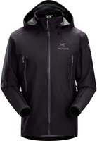 Arcteryx Theta AR Jacket Men's Black