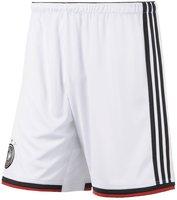 Adidas Deutschland Home Shorts 2013/2014