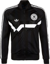 Adidas Frauen DFB Trainingsjacke WM 2014
